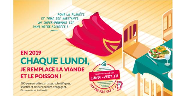 LUNDI-VERT.fr HOME WE4PLANET