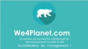 WE4PLANET - CARTOUCHE VIDEO L620